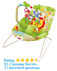 fisher-price-bouncer-rainforest-friends