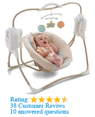 fisher-price-power-plus-spacesaver-cradle-n-swing-with-rating