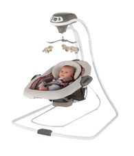 graco-duet-connect-lx-swing-plus-bouncer