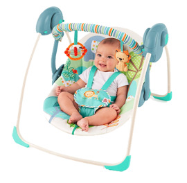 bright-starts-playful-pals-baby-swing