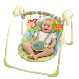 bright-starts-up-up-&-away-portable-swing